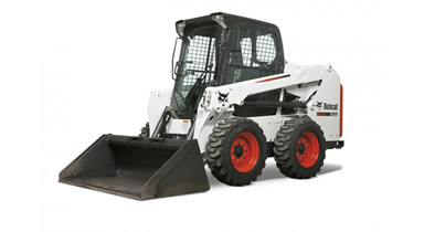 Skid Steer/Compact Tractor