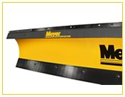 Meyer Poly Snow Deflectors