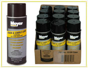 Meyer Chain & Cable Lube