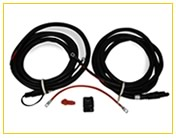 Battery Harness Kit