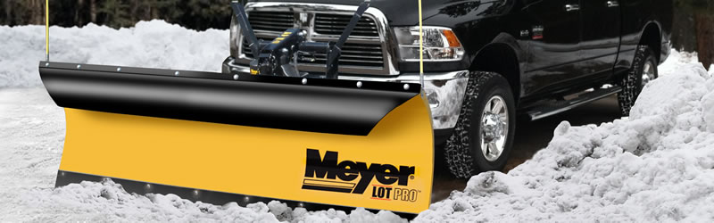 2012 Dodge LotPro REV_1?width=930&height=250&mode=crop&quality=65 lot pro professional & commercial snow plows meyer  at soozxer.org