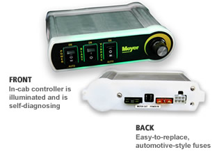 G_Spreader SpeedController?width=520&height=285&quality=65 meyer mate pickup truck & tractor tailgate salt spreaders meyer meyer salt spreader controller wiring diagram at creativeand.co