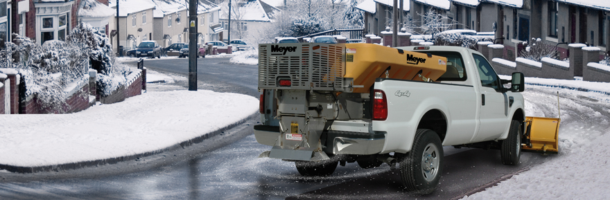 Polyhawk_header image ease of use?width=930&height=250&mode=crop&quality=65 polyhawk polyethylene insert hopper salt spreaders meyer meyer salt spreader controller wiring diagram at creativeand.co