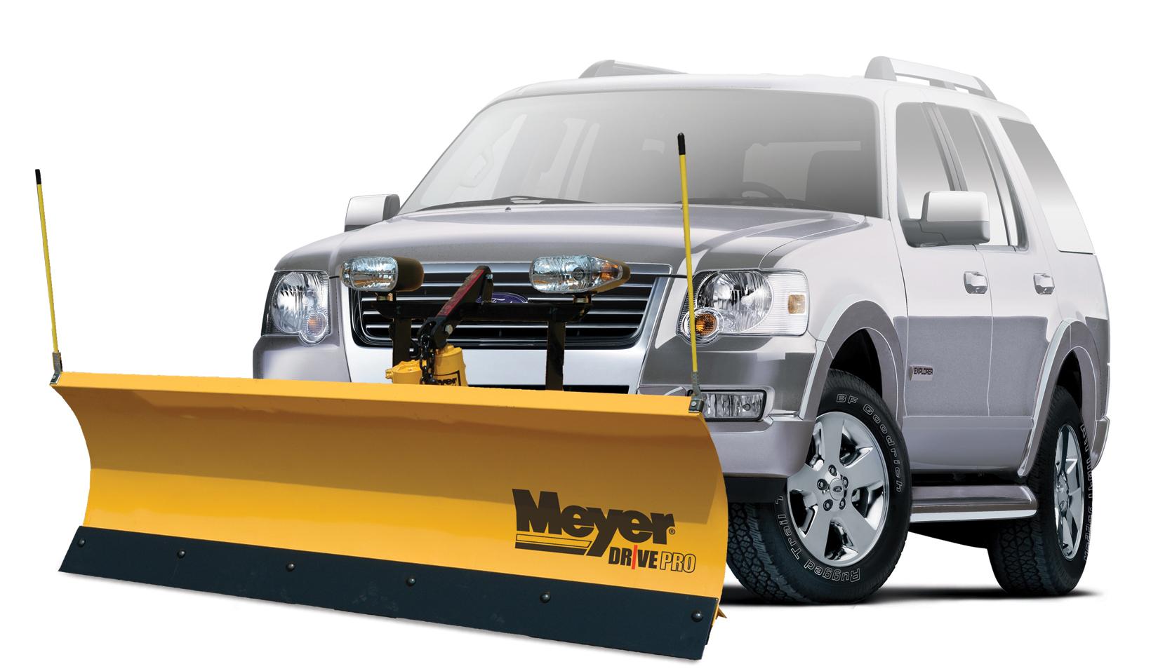 western unimount wiring diagram truck side meyer snow plow