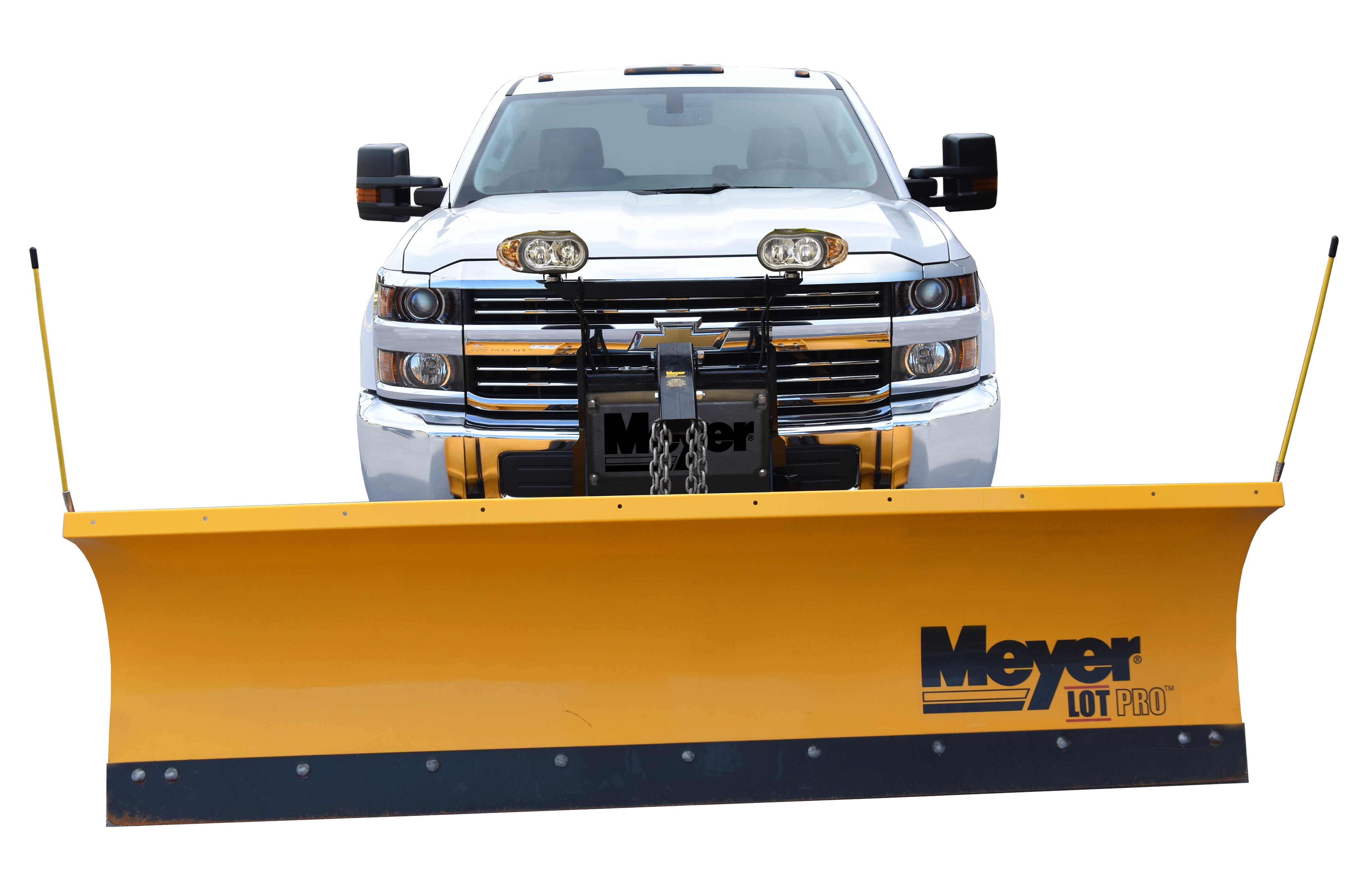 Meyers Snow Plow Dealers Canada Parts Meyer Standard Operating System