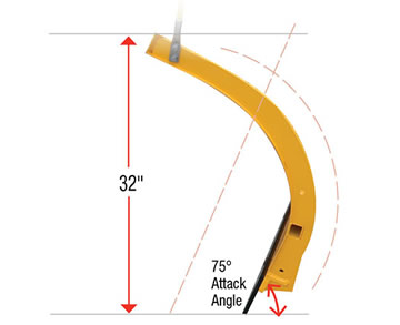 Q_75_degree_attack angle_RP?width=520&height=285&quality=65 road pro 32 series professional & commercial snow plows meyer  at crackthecode.co
