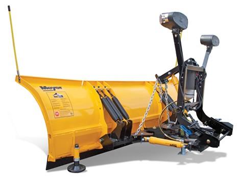 meyer e 60 snow plow wiring diagram meyer e 60 parts