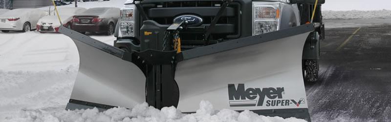 Superv Plow V Plows Meyerrhmeyerproducts: Meyer Snow Plow Undercarriage At Cicentre.net