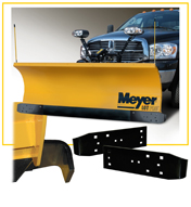 Edge Curb Guards