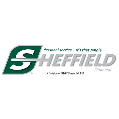 Sheffield Financing – Installment Loans