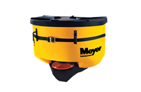 Meyer - Mate Spreader